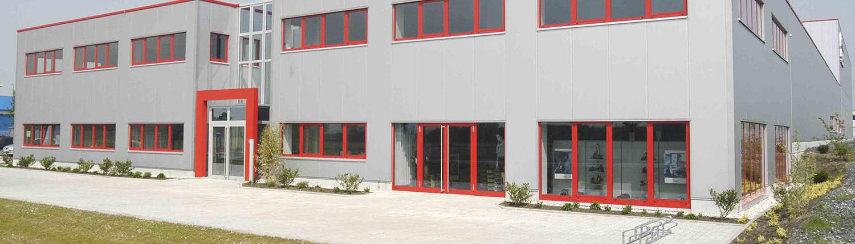 ELTEN Fabrikverkauf Öffnungszeiten Sicherheitsschuhe kaufen