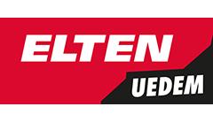 ELTEN Store